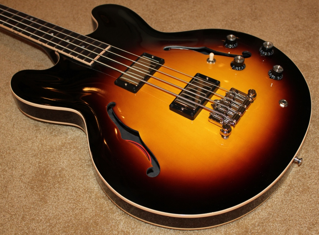 gibson dating serial number