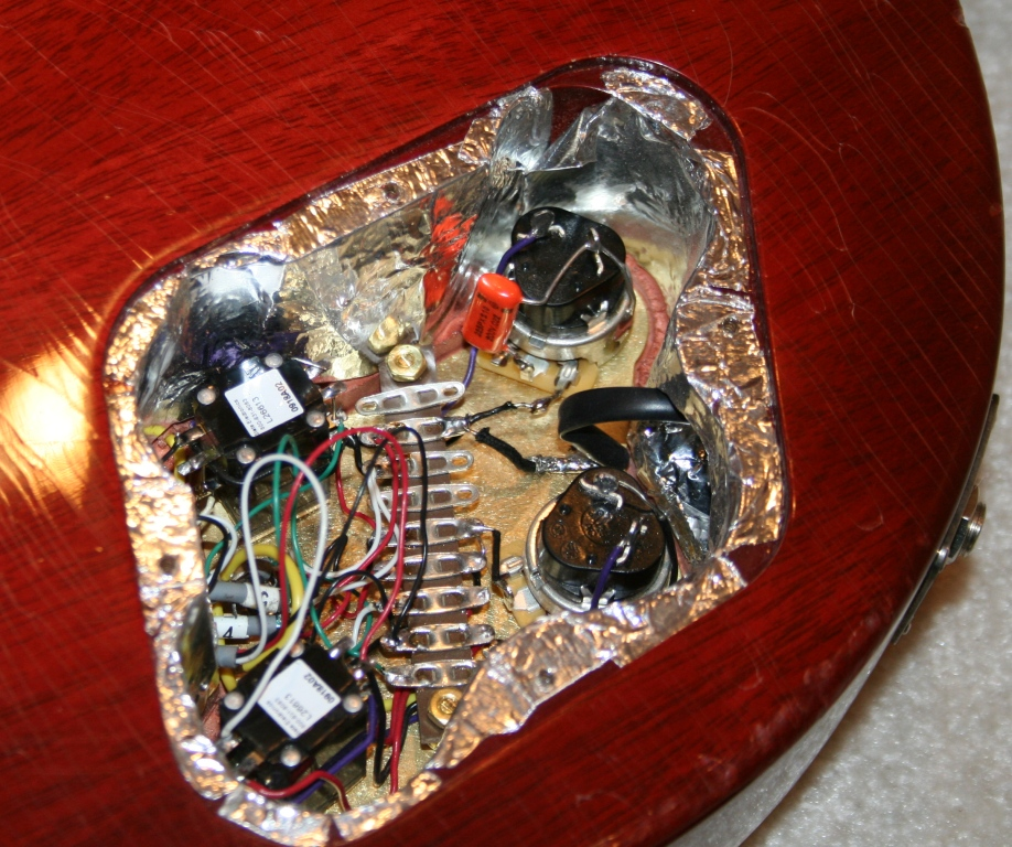 Page_%232_LP_control_cavity_1 jimmy page 2 wiring my les paul forum jimmy page les paul wiring harness at soozxer.org
