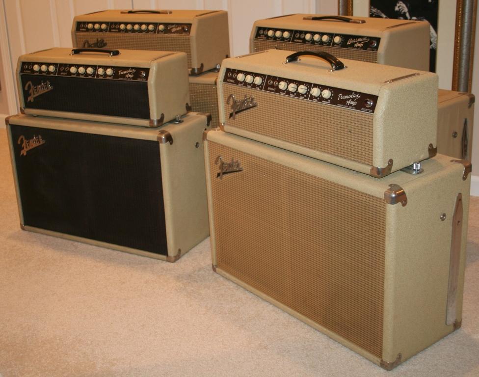 White_Fender_Amps_1.JPG