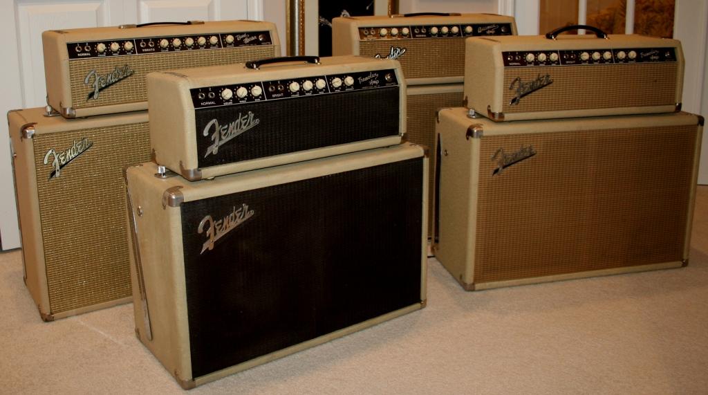 White_Fender_Amps_2.JPG