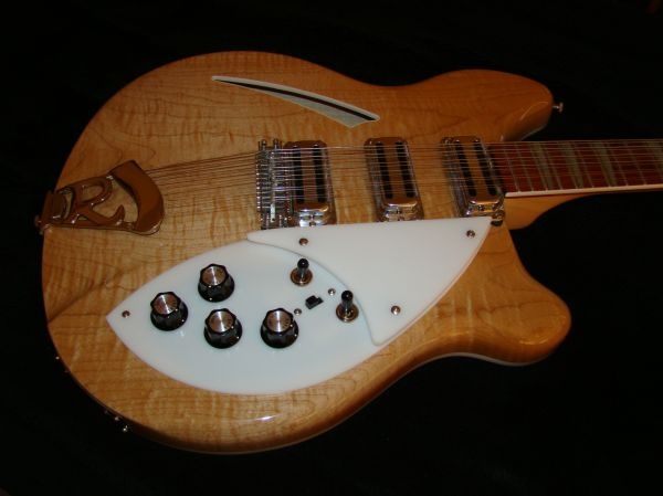 rickresource rickenbacker forum • view topic mod wiring for 370 image