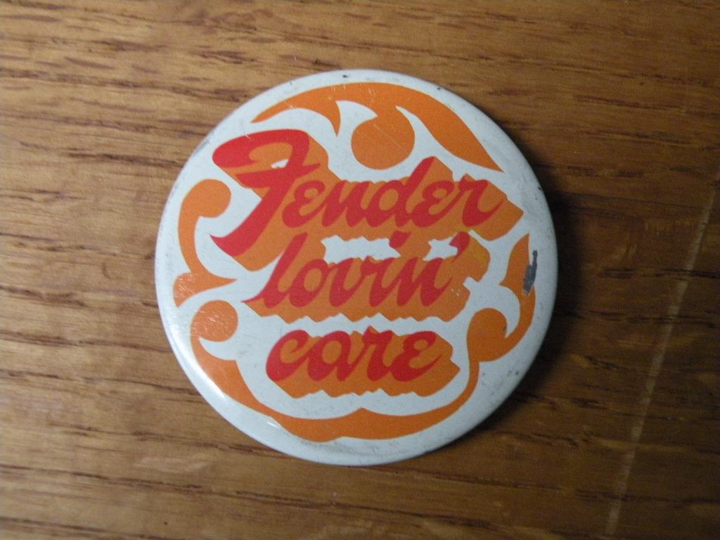 Fender_Lovin__Care_badge__1.JPG