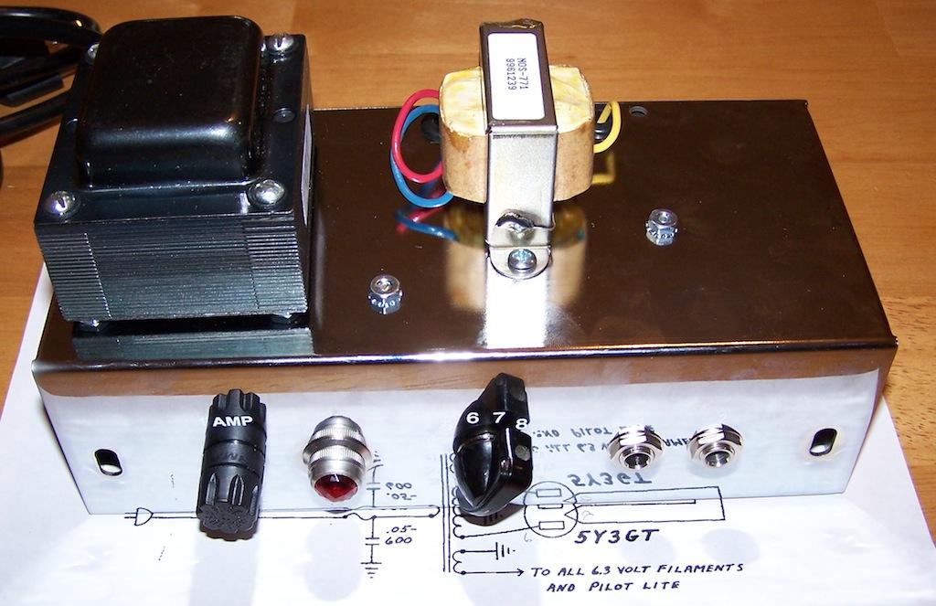 Vintage Fender Amp Repair - Home | Facebook