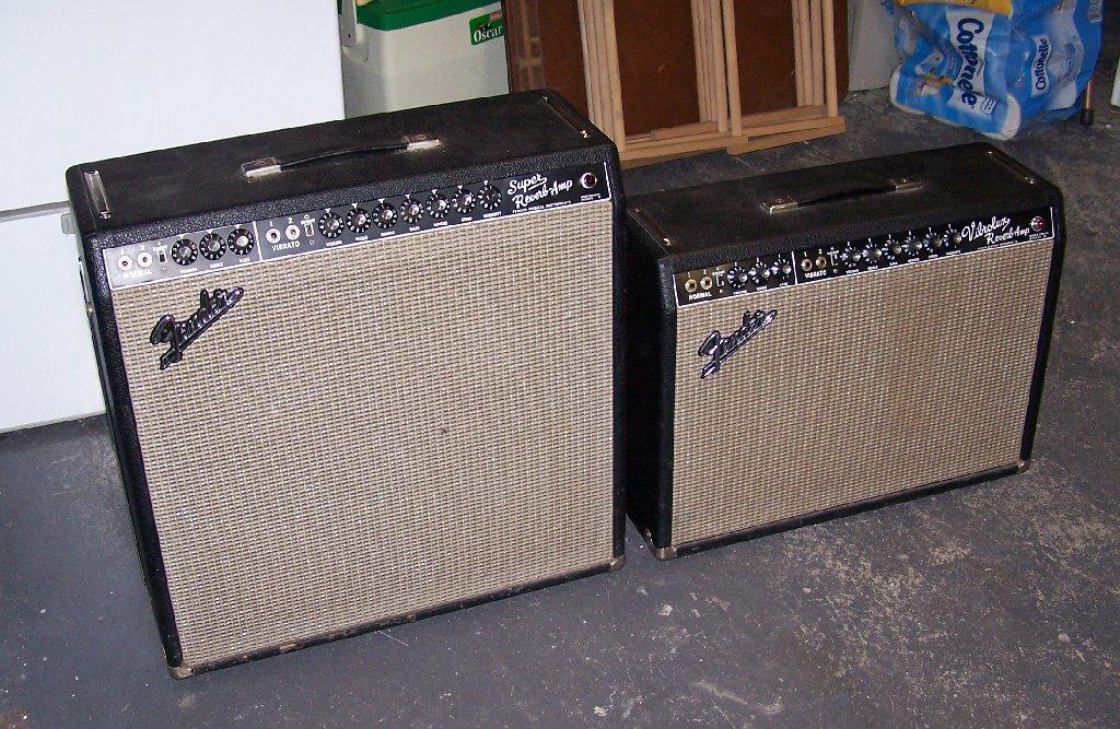 Fender_Amps_006.jpg